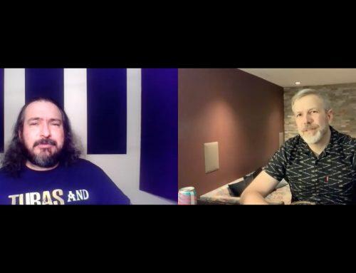 WGD TV –  Isolation Top 5